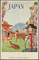1930s Japan Travel Poster - 21.jpg
