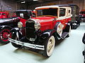 1931 Ford 130B DeLuxe Delivery pic4.JPG