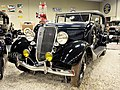 1934 Ford 760 carrosserie van Rijswijk, 8 cylinder V, 3622cc, 80hp pic2.JPG