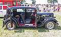 1935 Austin 10-4 Lichfield 4-Door Saloon - Flickr - exfordy.jpg