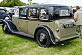 1935 Austin 16 York Saloon 9138829492.jpg