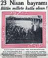 1937 04 23 Cumhuriyet.jpg