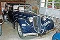 1937 Delahaye 134 Coach (A. Boeni).jpg