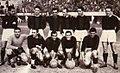 1938–39 Bologna Associazione Giuoco del Calcio.jpg