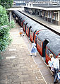 1938-Tube-Harrow-&-Wealdstone-look-down.jpg