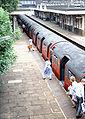 1938-Tube-Harrow-&-Wealdstone-look-down.jpg
