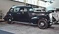 1938 Series 1601 Packard 8 touring Sedan (31793844920).jpg