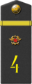 4th Separate Operations Railway Regiment