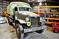 1945 GMC Truck (32028237566).jpg