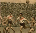 1946 Rosario Central 3-Rive Plate 1 -3.png