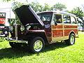 1947 Jeep (2678805306).jpg