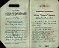 1949 PASSPORT.jpg