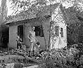1950 Fortepan 5248.jpg