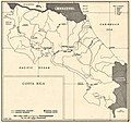 1951 Costa Rica (30583521540).jpg
