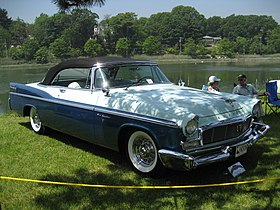 1956 Chrysler New Yorker.JPG