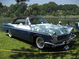 1956 Chrysler New Yorker Jpg