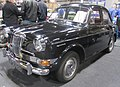 1958 Riley One-Point-Five Front.jpg