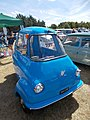 1959 Scootacar at the Maxey Classic Car Show, August 2018 (geograph 5874357).jpg