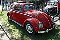 1959 Volkswagen Beetle (27790620886).jpg