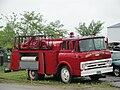 1960-61 Chevrolet Tilt Cab fire truck tanker - FR.jpg