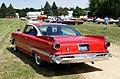 1960 Dodge Dart Phoenix Hardtop D500 (9346659114).jpg