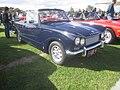 1964 Triumph Vitesse Mk I Convertible.jpg