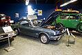 1965 Ford Mustang AWD.jpg