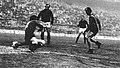 1969–70 Serie A - AC Milan v Inter Milan - Corso's goal.jpg