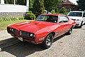 1969 Pontiac GTO (14748536811).jpg