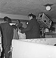 1969 reportage ORTF à La Minière-20-cliche Jean Joseph Weber.jpg