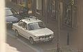 1971 BMW 2002 (14319053032).jpg
