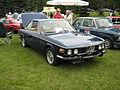 1971 BMW 2800 CS (3737245542).jpg