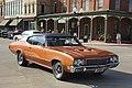 1971 Buick GS (29148784574).jpg