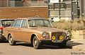 1971 Volvo 164 (15048526409).jpg