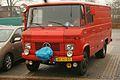 1972 Mercedes-Benz LF 408 G (11206211445).jpg