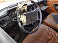 1972 Volvo 164 interior - Flickr - dave 7.jpg