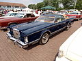 1976 Lincoln Continental Mark V, Dutch licence registration 32-YB-96 p4.JPG