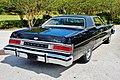 1978 Mercury Marquis rear.jpg
