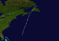 1979 Atlantic subtropical storm 1 track.png