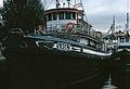 1982-07-27 Seattle-0031-ps.jpg