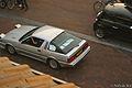 1983 Mitsubishi Starion Turbo EX (15116447522).jpg