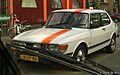 1983 Saab 99 GL (13953003942).jpg