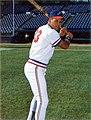 1985 Nashville Dwight Lowry.jpg