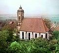 19861007480NR Stolpen Stadtkirche.jpg