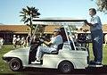 1986 Bob Hope Classic, Bob Hope (6938902693).jpg