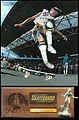 1986 Transworld Skateboarding Championship Vancouver Kanada.jpg