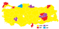 1987 GENEL SEÇİMLERİ -.png