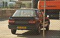 1987 Peugeot 309 (10041003453).jpg