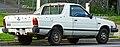 1987 Subaru Brumby utility (2011-04-22) 02.jpg