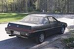 1987 Subaru XT (Vantaa, Finland) (1).jpg